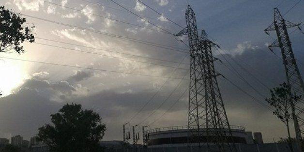Coupure d'électricité vendredi dans plusieurs communes