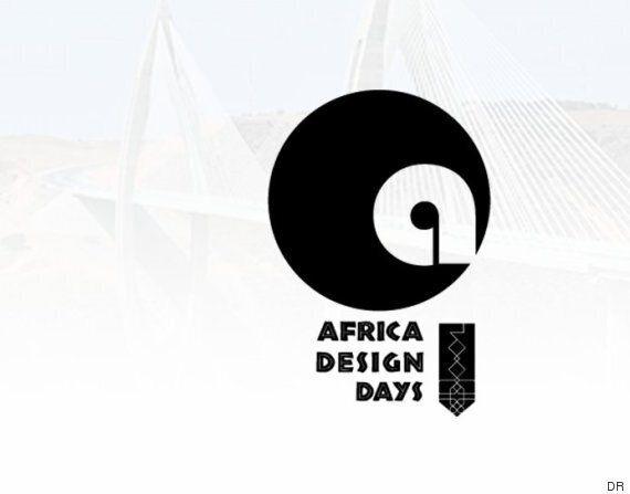 Africa Design Awards: