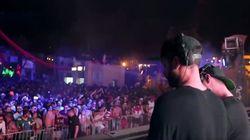Les fairgrounders vous disent tout sur le festival qui a fait vibrer Sousse pendant