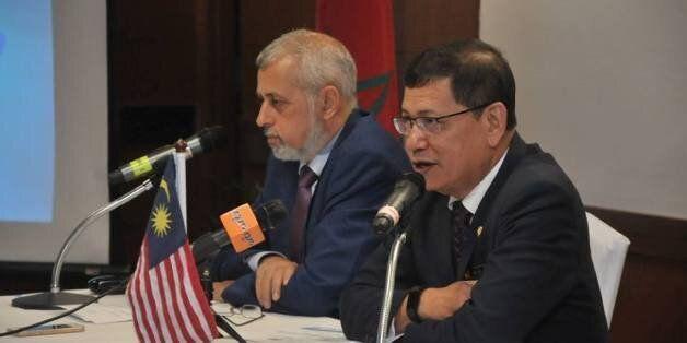 Maroc-Malaisie: Un accord pour l'exemption partielle de
