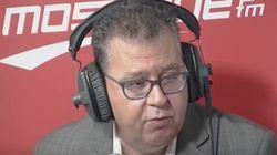 L'ancien ministre des TIC Noômane Fehri tance le gouvernement sur l'affaire