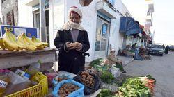 Tunisie: le taux d'inflation se stabilise à 4,8% en juin
