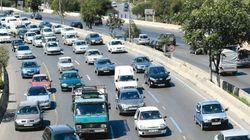 Sécurité routière en Algérie: quelles stratégies doit-on adopter
