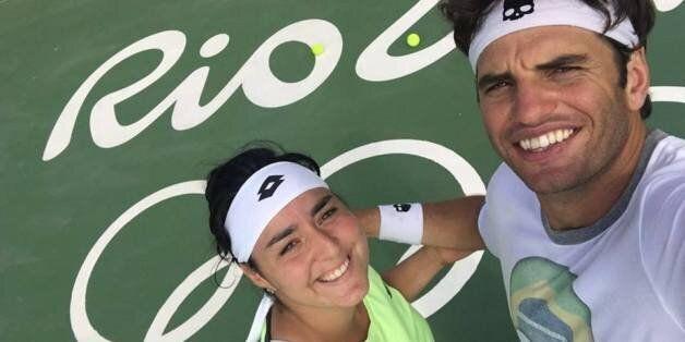 Wimbledon: Malek Jaziri débutera face à Lucas Pouille, Ons Jabeur se qualifie pour le tableau