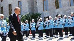 Un an après, la Turquie commémore le putsch maté par