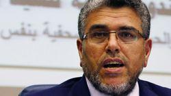Vidéo de Nasser Zefzafi: Ramid se dit choqué sur sa page