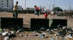 Ce que coûte la dégradation environnementale pour la société