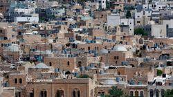 Une victoire palestinienne: L'Unesco inscrit El Khalil sur sa liste du patrimoine mondial en