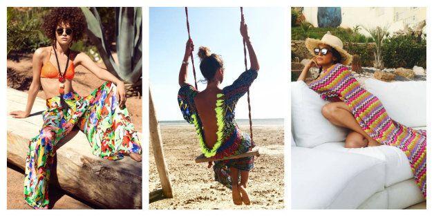 Beachwear: Ces marques marocaines et branchées qui nous font craquer cet