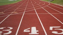 Championnats arabes d'athlétisme: Le Maroc en tête du tableau des