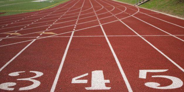 Le Maroc en tête du tableau des médailles aux Championnats arabes