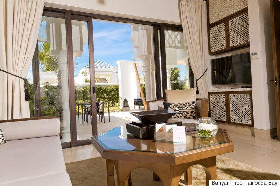 Maroc: 8 hôtels