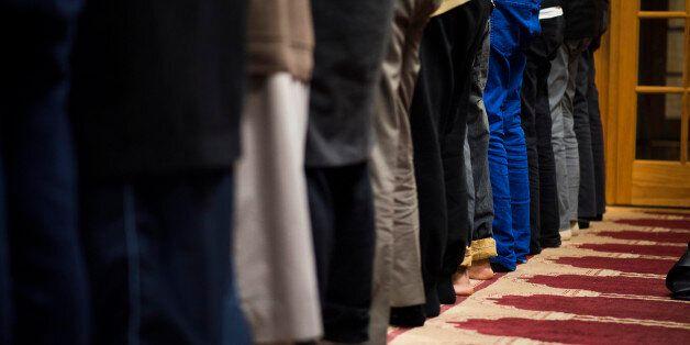 L'islam et l'immigration divisent les