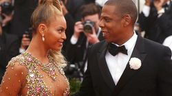 Beyoncé aurait appelé son bébé en hommage à un poète musulman du 13e