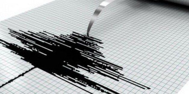 Séisme de magnitude 4,0 dans la wilaya de Ain Temouchent