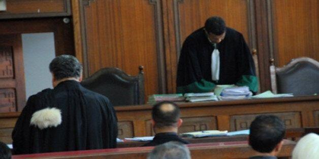 Salé: Peines de 2 à 15 ans de prison ferme à l'encontre de 9 prévenus condamnés pour