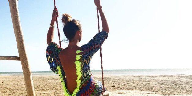 Voyage: 10 marques marocaines stylées à glisser dans sa