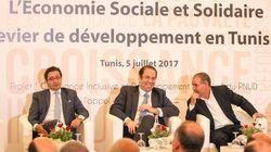Le chef du gouvernement annonce la mise en place d'une stratégie globale visant l'économie sociale et