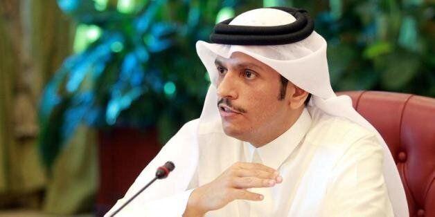 Crise du Golfe: la liste des demandes présentée au Qatar est