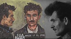 Fernand Iveton, un Algérien révolté à