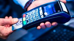 Le paiement électronique à l'heure de la