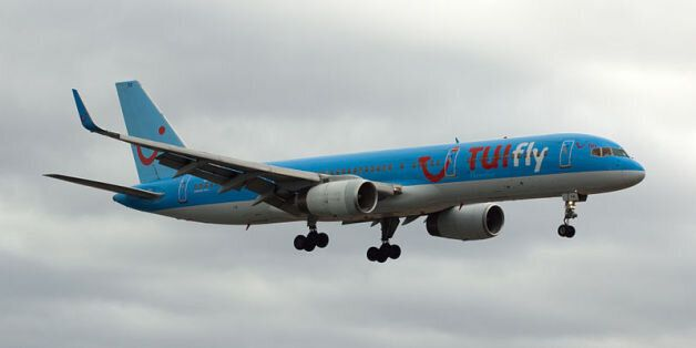 TUI fly lance un vol direct entre Turin et