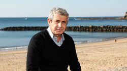 L'UGTT refuse la venue de Michel Boujnah, le ministère des Affaires culturelles se pose en