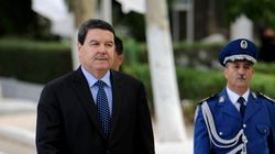 Abdelghani Hamel contredit Ouyahia: Il n'y a aucun