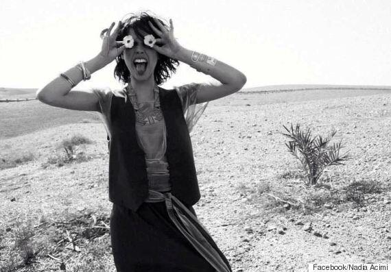Mode: Les créateurs marocains les plus