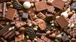 Le gouvernement suspend les importations de mayonnaise et de chocolat (entre