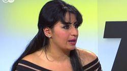 Cette Saoudienne raconte son cheminement vers l'athéisme et les menaces qu'elle