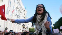 Comment et quel est l'intérêt de l'Europe de soutenir la Tunisie? La société civile y répond lors d'une session d'Euro-Med