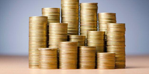 Un pool de treize banques tunisiennes accorde à l'Etat un crédit regroupé de 250 millions
