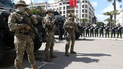 La Tunisie, 78ème force militaire au monde selon Global