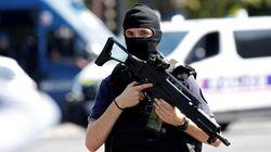 Terrorisme: 5 personnes interpellées en France et en