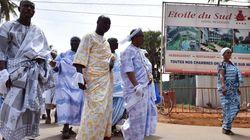 Al-Qaïda au Mali rend publique la vidéo de six