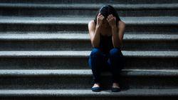 4 conseils aux gens dont les proches souffrent de