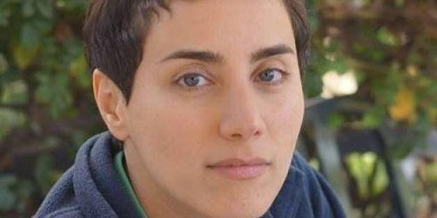 Mort de Maryam Mirzakhani, première femme médaille