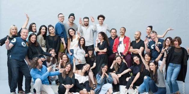 Mode: Vous êtes un(e) jeune créateur(rice) plein(e) de talent? Le concours OpenMyMed est fait pour