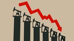 Le pétrole se stabilise dans un marché toujours
