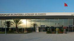 Des lignes aériennes de Casablanca et Tanger vers Al Hoceima dès lundi
