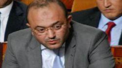 La DGSN dément la saisie de 17 milliards au domicile du président de la commune de Had
