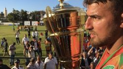 Rugby: Le Maroc qualifié pour l'Africa Gold Cup en
