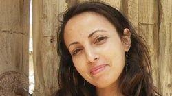 La romancière Dihya Lwiz s'éteint à l'âge de 32