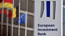 La BEI prête 35 millions d'euros à Diana