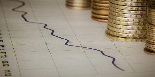 Pour faire face au déficit budgétaire, un conseiller du chef du gouvernement recommande la privatisation...