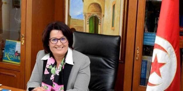 La ministre de la Santé déplore les dettes faramineuses de la pharmacie centrale, des hôpitaux régionaux...