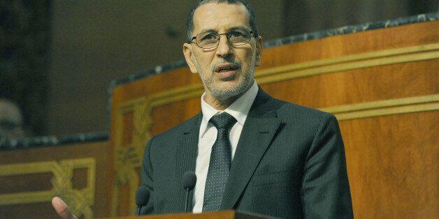 Face aux failles de l'administration, Saad Eddine El Otmani promet des