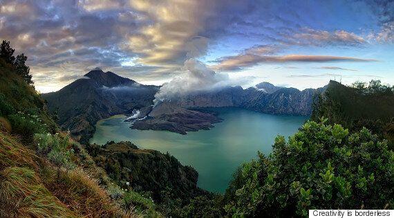Voyager à Bali ou comment ne plus vouloir