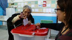 Tunisie: Le défi des élections